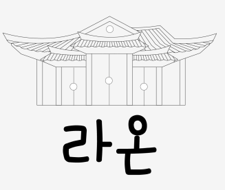laon-drawing-4