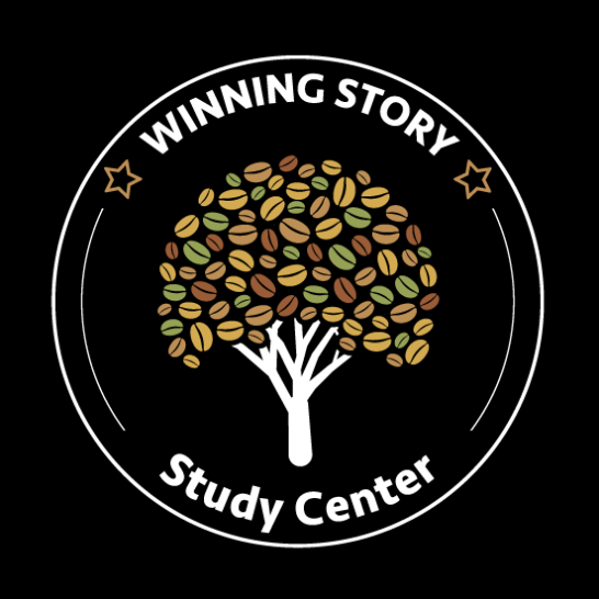winning-story-logos-study-center-black