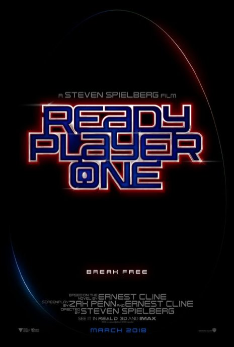 ready-player-one-first-poster