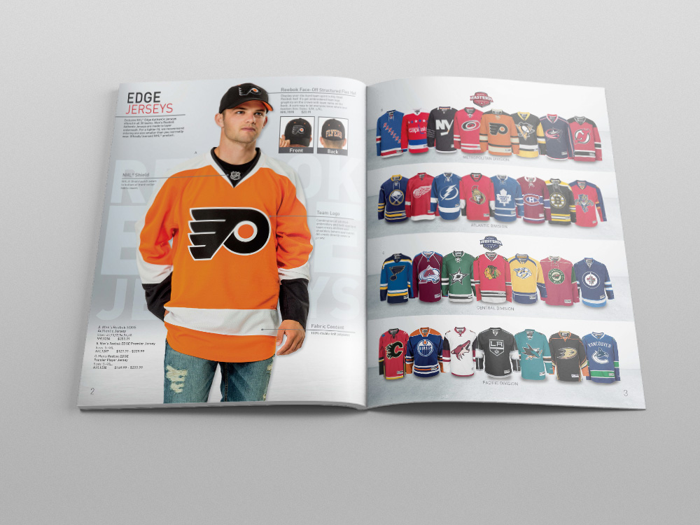 Shop.NHL.com November 2015 Catalog – Page 02/03