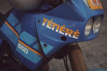 ISO50 – Photo 6
