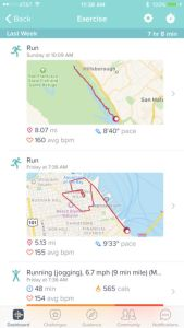 fitbit_exercise