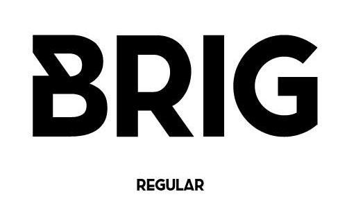 new-free-fonts-30