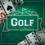 Spider Solitaire Play Free Spider Solitaire Online Aarp