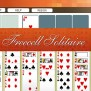 Freecell Solitaire Play The Classic Card Game Online