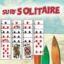 Freecell Solitaire Online Play Surf Solitaire For Free
