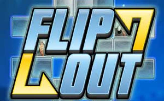 Betty White Flip Out Matching Game Online And Free