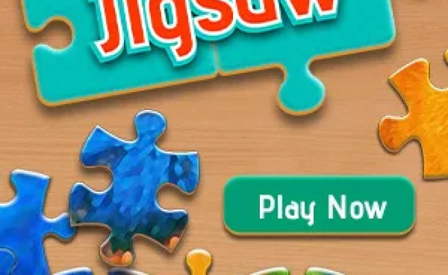 See And Play All The Strategy Puzzles Games And Quizzes