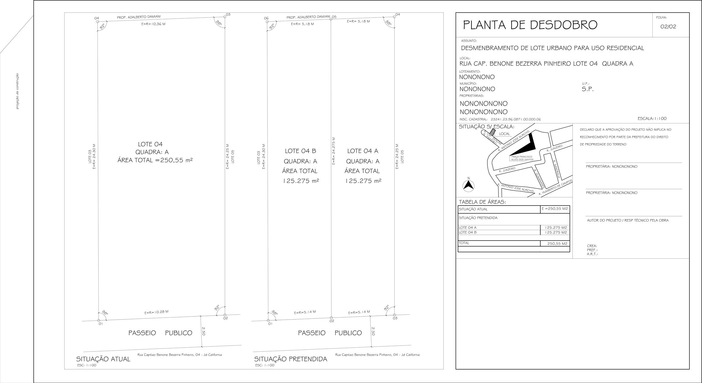 AutoCAD: Curso para Construção Civil com foco em Projetos