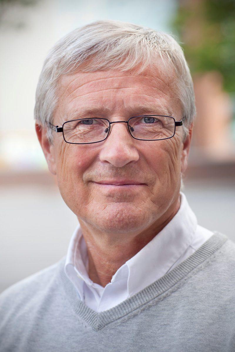 Michael Bøss: Værdipolitisk historieløshed og behovet for en ny politik