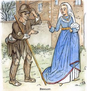 english-beggar-1330-granger