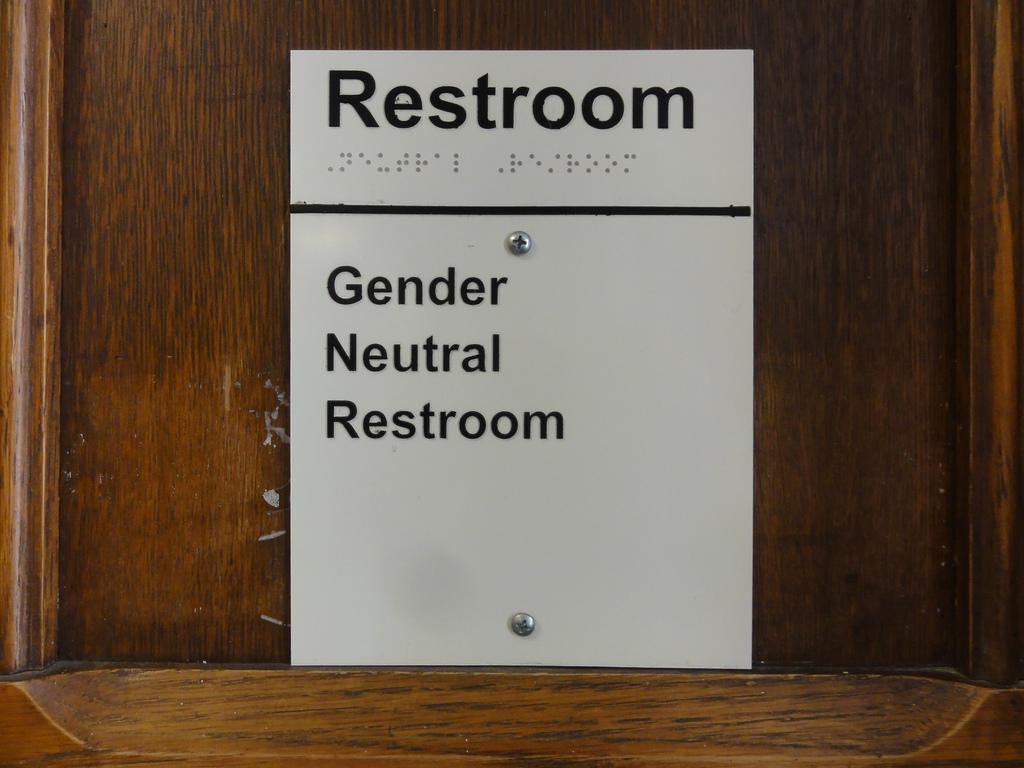 Hvad ligestillingsparadokset lærer os om køn