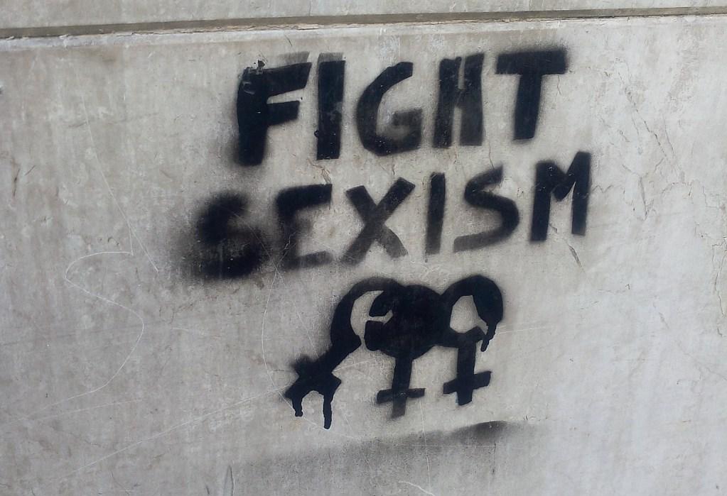 Sexisme
