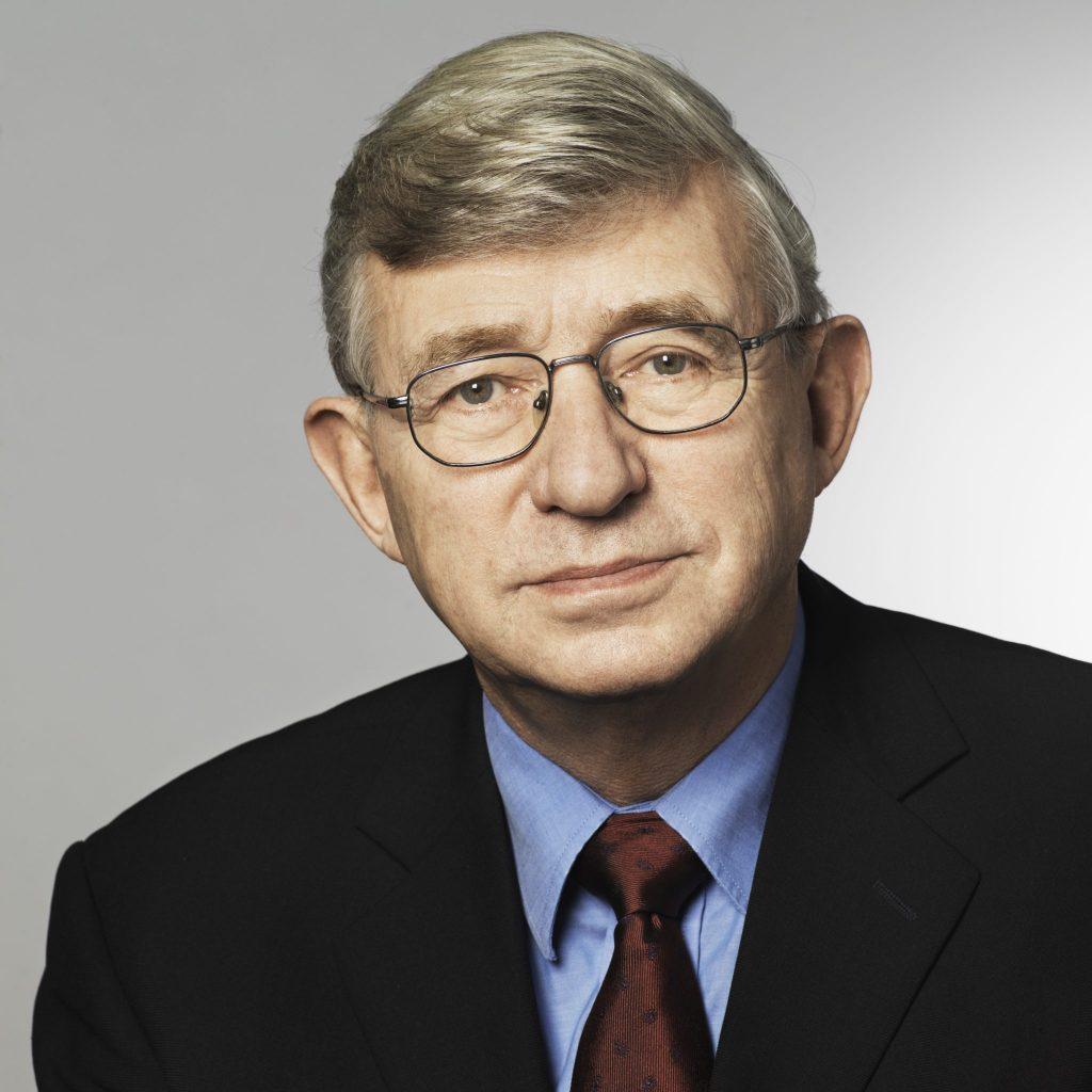 Søren Krarup
