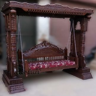 Aarsun Woods Wooden Handicrafts Amp Furniture Saharanpur