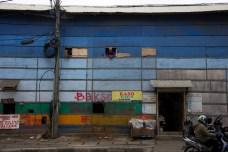Pasar Cipete