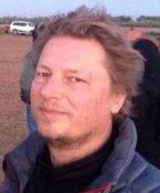 Aart Jan Bergshoeff 2015