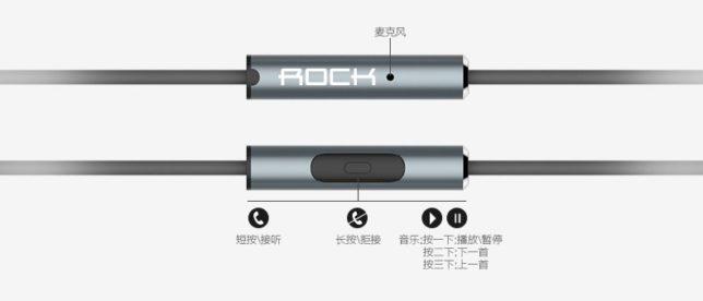 rock zircon rau0501