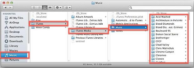 ipod muziek kopiëren lokatie van muziek in itunes kopieer muziek van ipod