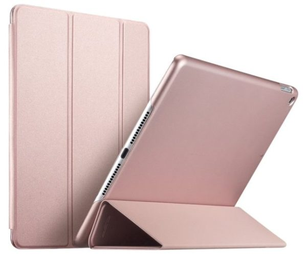 apple iPad 2018 cover Smart Cover