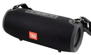 40W bluetooth speaker