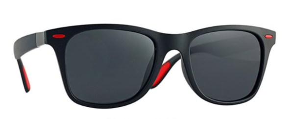 bestseller zonnebril