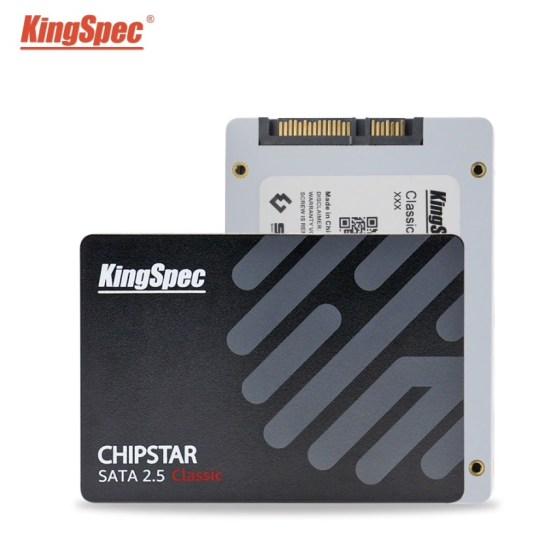 goedkope SSD accessoire Blackmagic pocket 4K