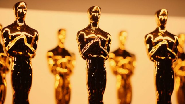 oscars nominaties winnaars 2020