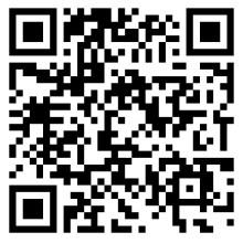 Online QR code SEPA betaalverzoek gratis