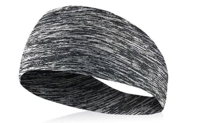 windgeruis windfilter oordopjes