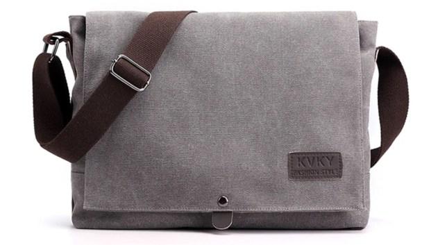 goedkope goede schoudertas