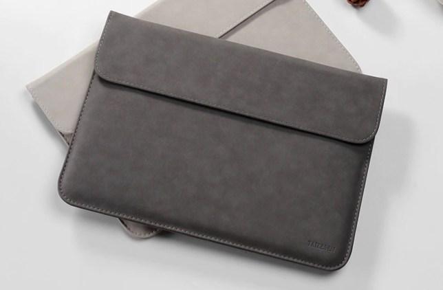 laptophoes macbook
