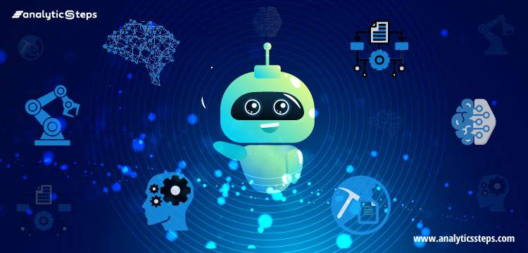 AI- Artificial Intelligence- we've all come across this term at some point or the other. But what do these two words really entail?   In this articl