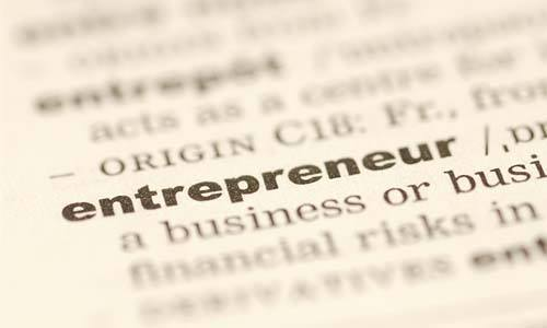 Who are entrepreneurs and what motivates them?