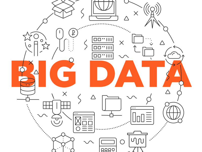 Importance of data in Machine Learning