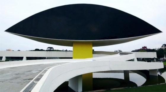 14th Curitiba Biennial