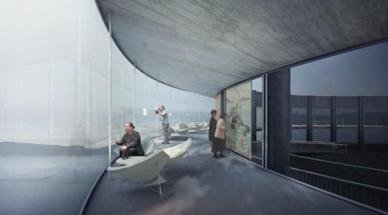 360°Japan Visitor Center