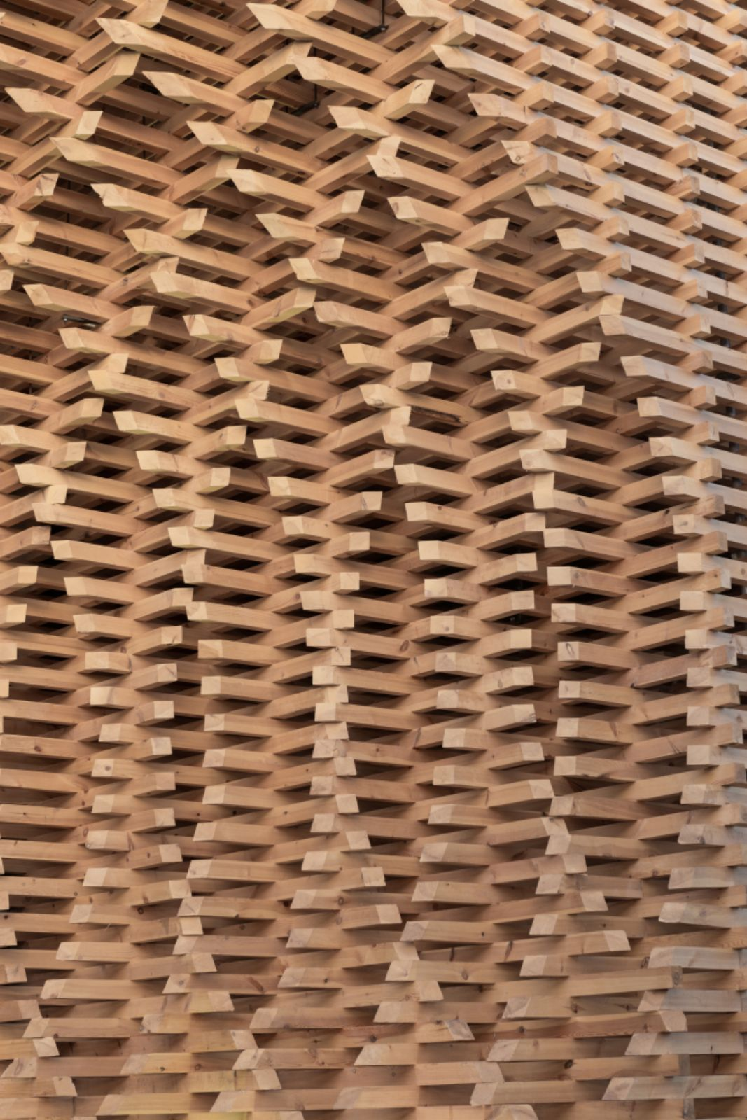 ARK22 Emergency Climate Architecture
