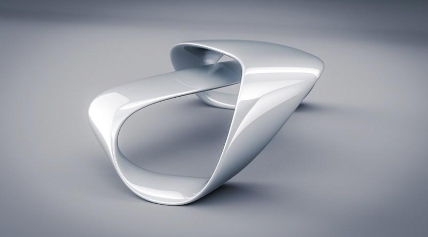 Akiba Bench & Seating