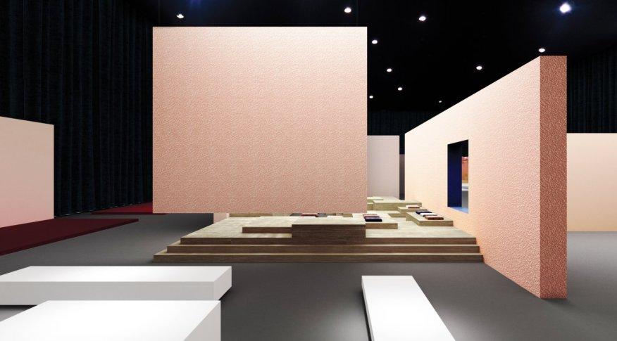 Beirut Design Fair