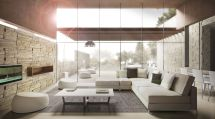 Contemporary-house-in-tuscany-storm-studio-04