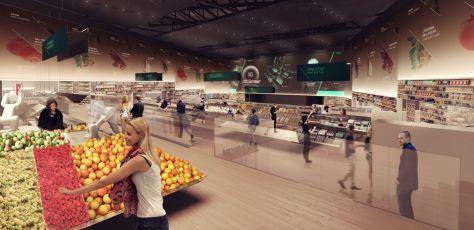 Future Food District