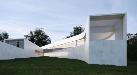 House Coimbra-Steinmann