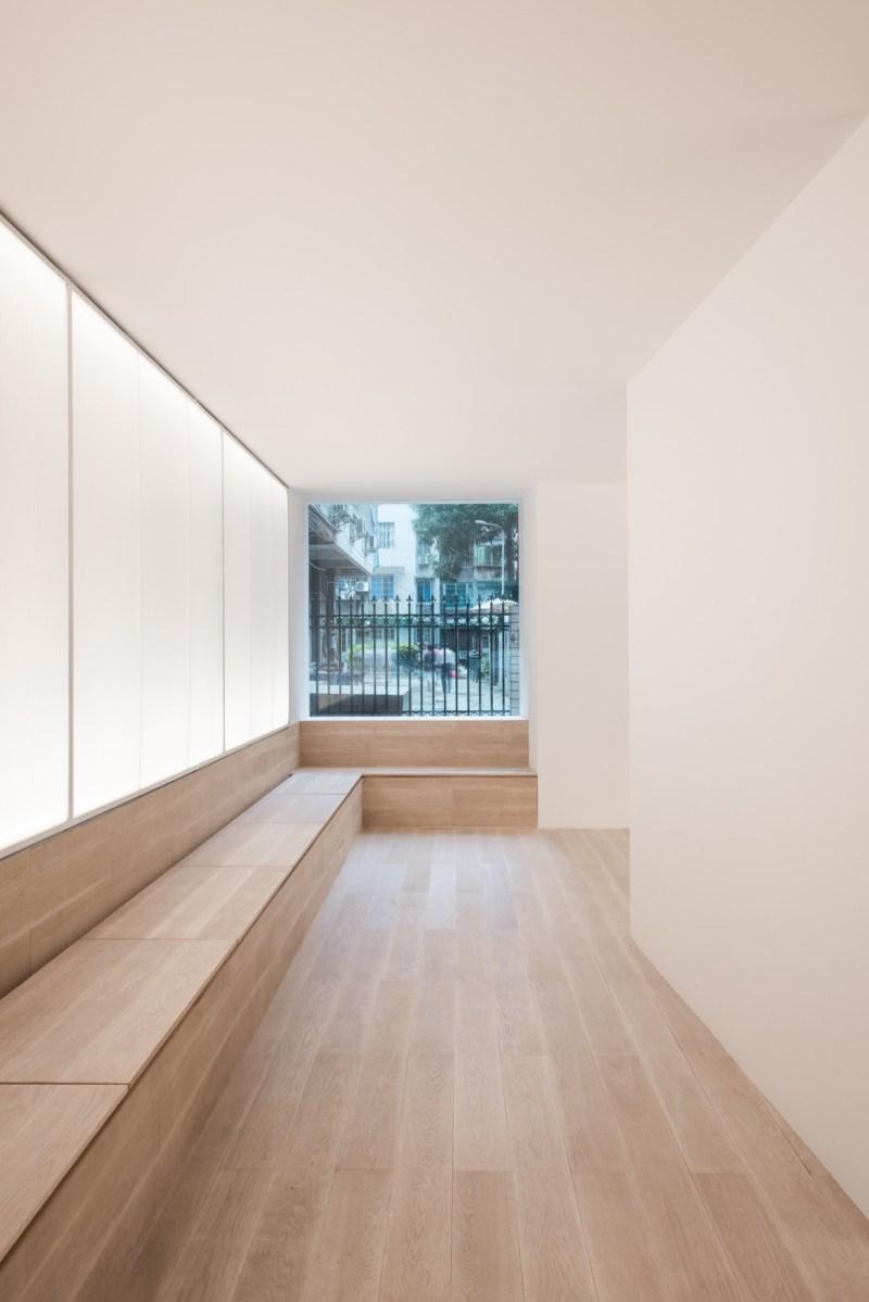Atelier Peter Fong