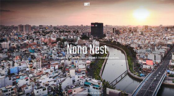 Nano-Nest