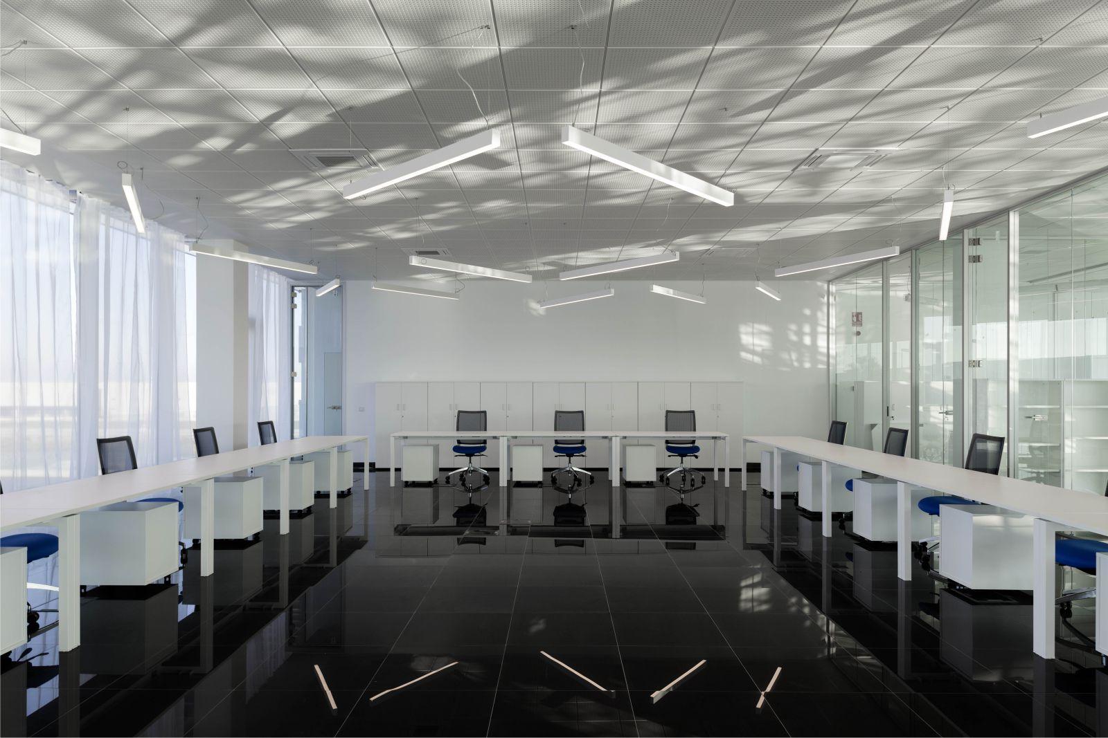 Kortimed headquarters