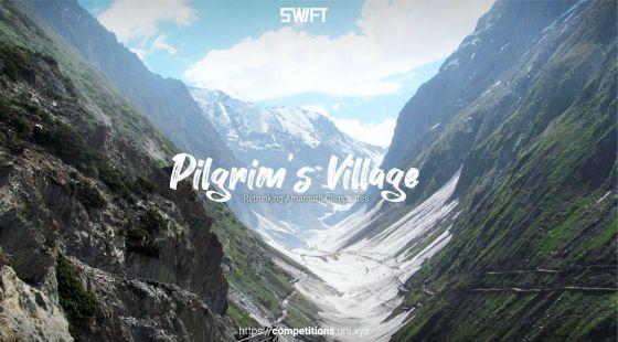 Pilgrim's Village