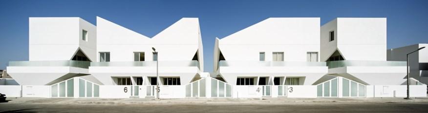 Residential Nasima