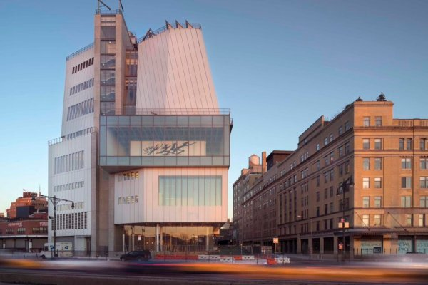 Whitney-museum-gansevoort-renzo-piano-building-workshop-11 Architecture