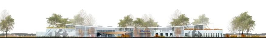 Université des Métiers